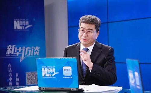 https://hongmanzy.oss-cn-hangzhou.aliyuncs.com/uploads/images/2020/08-21/202008211038229406.d1c652cfc98d0bf73a810877fb9706d.png