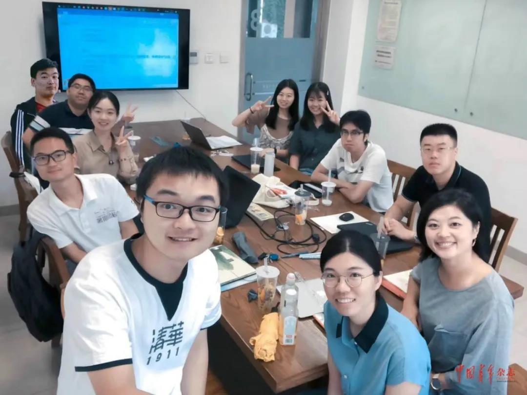 https://hongmanzy.oss-cn-hangzhou.aliyuncs.com/uploads/images/2020/08-21/202008211038292610.114.jpg