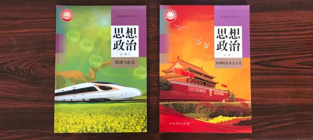 https://hongmanzy.oss-cn-hangzhou.aliyuncs.com/uploads/images/2020/08-21/202008211111313546.22.jpg