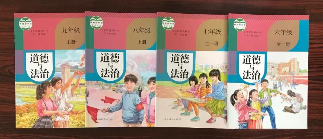 https://hongmanzy.oss-cn-hangzhou.aliyuncs.com/uploads/images/2020/08-21/202008211112052980.23.jpg
