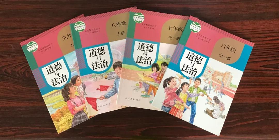 https://hongmanzy.oss-cn-hangzhou.aliyuncs.com/uploads/images/2020/08-21/202008211112459154.24.jpg