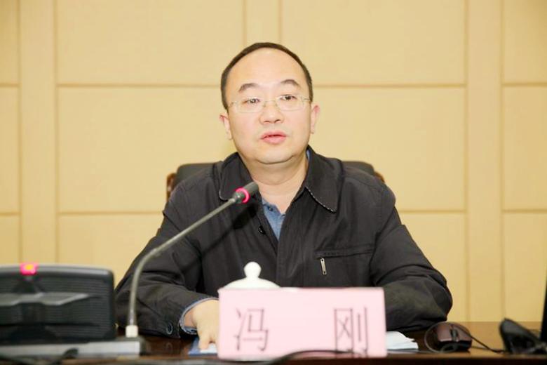 https://hongmanzy.oss-cn-hangzhou.aliyuncs.com/uploads/images/2020/08-21/202008211150118097.1.png