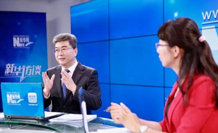 https://hongmanzy.oss-cn-hangzhou.aliyuncs.com/uploads/images/2020/08-21/202008211151078982.3.png