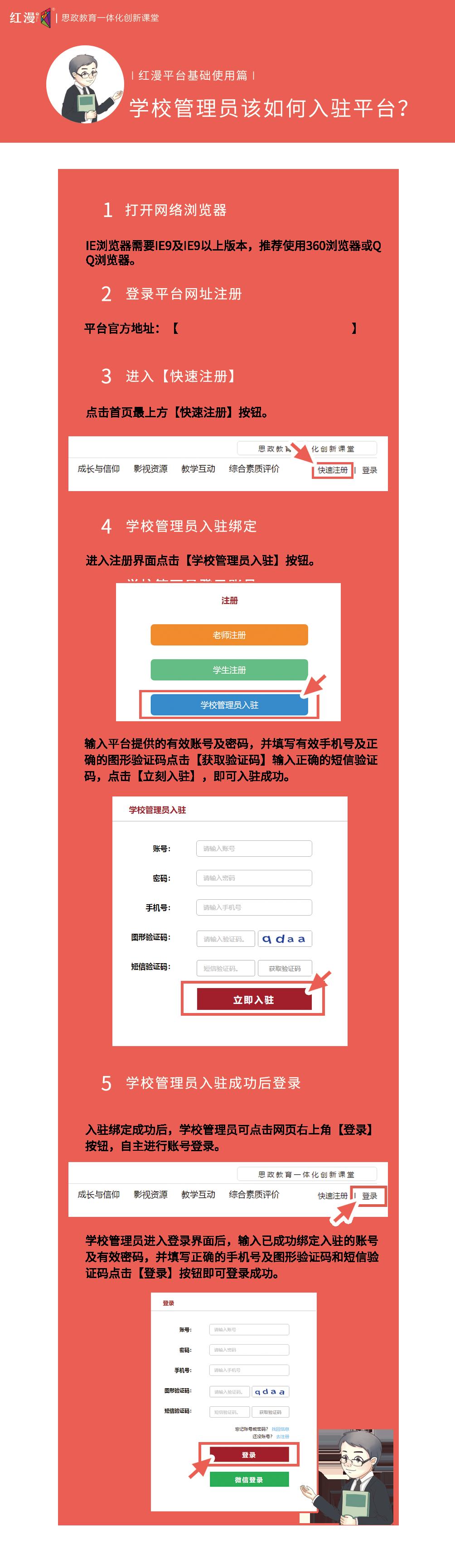 https://hongmanzy.oss-cn-hangzhou.aliyuncs.com/uploads/images/2020/11-09/202011091200595237.444.png